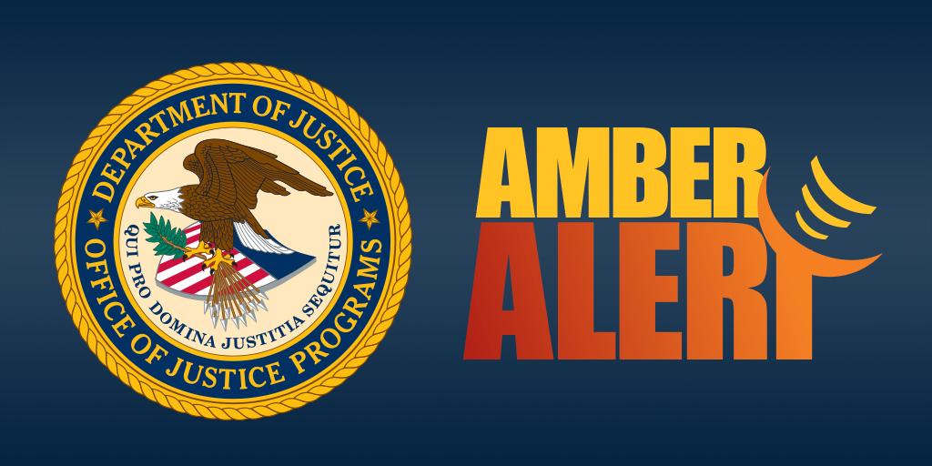 Home Amber Alert