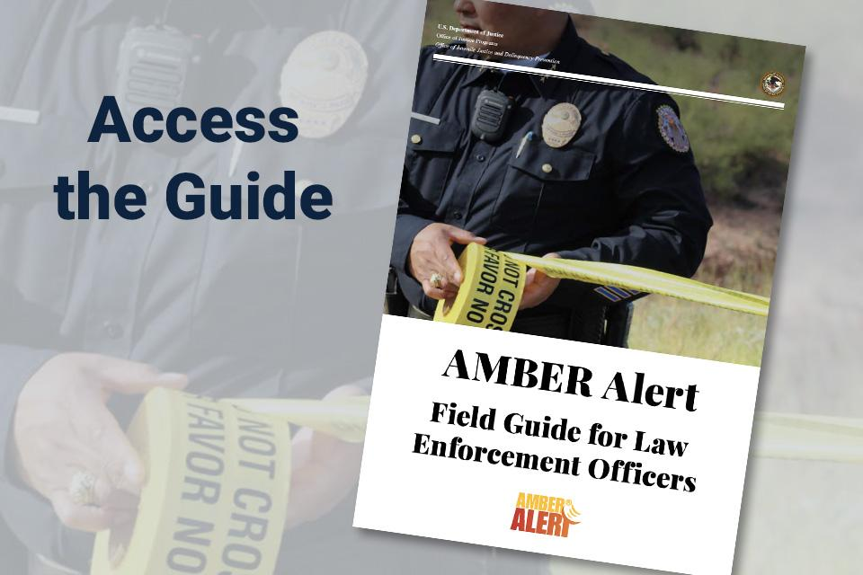 Access the Guide 960x640